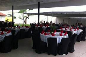 Terraza Frevo Tlajomulco De Zuniga Salones Para Eventos