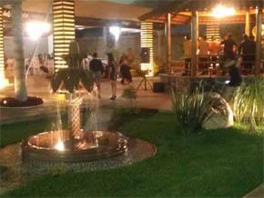Terraza Don Jose Guadalajara Salones Para Eventos