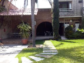 Terraza El Corral Guadalajara Salones Para Eventos
