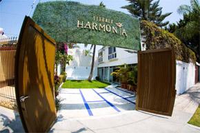 Terraza harmonia zapopan salones para eventos - Muebles pedro alcaraz ...