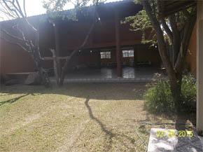 La Huerta Terraza Para Eventos Tlaquepaque Salones Para Eventos