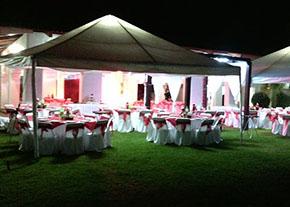 Terraza Real Izcalli Tesistan Salones Para Eventos