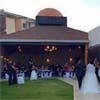 Xcaanda Terraza Jardin Guadalajara Salones Para Eventos