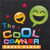 The Cool Corner en Cuajimalpa de Morelos