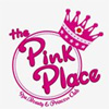 The Pink Place en Pachuca