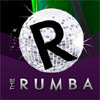 The Rumba en Navojoa