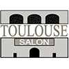 Salon Toulouse en Durango