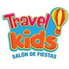 Travel Kids en Coyoacan