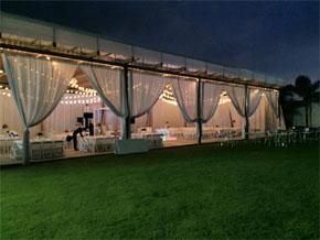 Ukami jardin de eventos tlaquepaque salones para eventos for Jardin quinta montebello mexicali