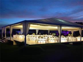 Villa cantabria tlajomulco de zu iga salones para eventos for Jardin de fiestas villa lili texcoco