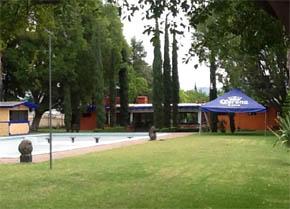 Balneario villa jardin atlixco salones para eventos for Jardin villa xavier jiutepec