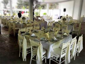 Villa Jardin Salon de Eventos Zumpango. Salones para eventos