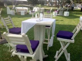 jardin villa trisara cuernavaca salones para eventos