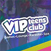 Vip Teens Club en Saltillo