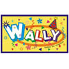 Wally Salon de Eventos en Naucalpan