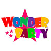 Wonder Party en Altamira
