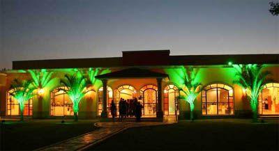 Casinos De Eventos En Zapopan Jalisco Best Real Money