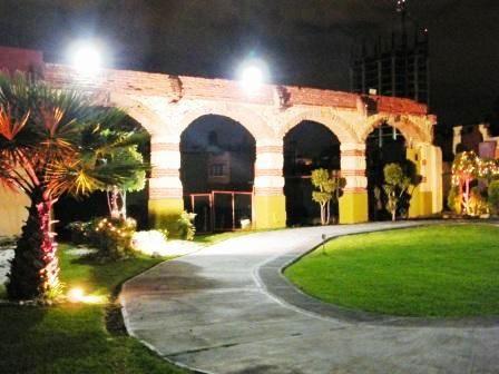 Salon Jardin Salamandra